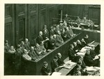 Photo 1922 - Pohl Case Defendants