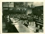 Photo 1926 - Trial Scene