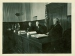Photo 1933 - Tribunal in Case 7