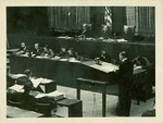 Photo 1937 - Tribunal in Case 8