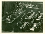 Photo 1942 - Defendants in Case 10