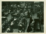 Photo 1943 - Krupp Trial Scene