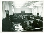 Photo 1944 - Krupp Tribunal