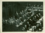 Photo 1945 - Defendants in Case 11